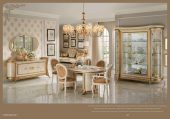 Dining Room Furniture Classic Dining Room Sets