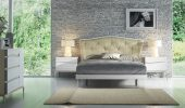 Brands Fenicia  Modern Bedroom Sets, Spain Fenicia Composition 6 / comp 608