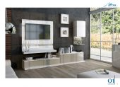 Brands Fenicia Wall Units, Spain Fenicia Wall Unit Composition 1