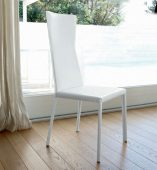Brands Unico Tables and Chairs, Italy VIVA CHAIRS